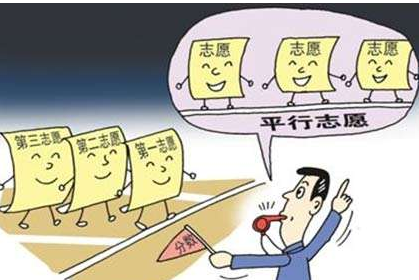 高考取消英语了吗_北京高考将取消本科三批 仍实行考后知分报志愿