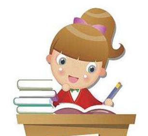 教师如何对待学困生|浅议如何让学困生走进英语世界