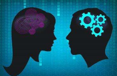 科学用脑更健康 如何科学用脑